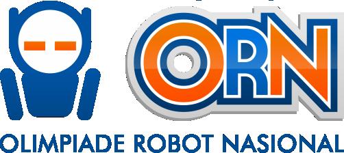 Olimpiade Robot